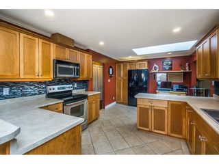 """Photo 7: 33464 CONWAY Place in Abbotsford: Central Abbotsford House for sale in """"CENTRAL ABBOTSFORD"""" : MLS®# R2170228"""
