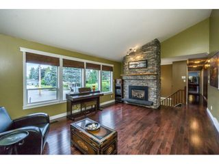 """Photo 5: 33464 CONWAY Place in Abbotsford: Central Abbotsford House for sale in """"CENTRAL ABBOTSFORD"""" : MLS®# R2170228"""