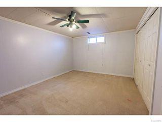 Photo 33: 1203 Kingsmere Boulevard in Saskatoon: Lakeridge Single Family Dwelling for sale (Saskatoon Area 01)  : MLS®# 611562