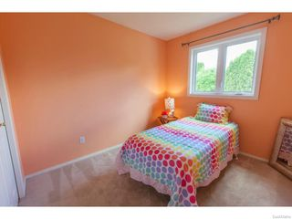 Photo 22: 1203 Kingsmere Boulevard in Saskatoon: Lakeridge Single Family Dwelling for sale (Saskatoon Area 01)  : MLS®# 611562