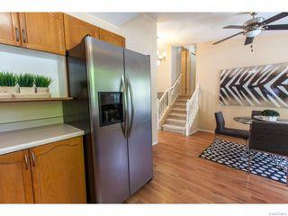 Photo 12: 1203 Kingsmere Boulevard in Saskatoon: Lakeridge Single Family Dwelling for sale (Saskatoon Area 01)  : MLS®# 611562