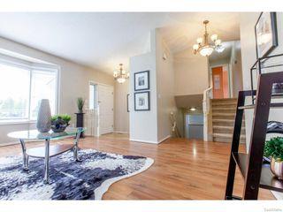 Photo 3: 1203 Kingsmere Boulevard in Saskatoon: Lakeridge Single Family Dwelling for sale (Saskatoon Area 01)  : MLS®# 611562