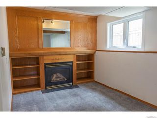 Photo 29: 1203 Kingsmere Boulevard in Saskatoon: Lakeridge Single Family Dwelling for sale (Saskatoon Area 01)  : MLS®# 611562
