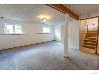 Photo 30: 1203 Kingsmere Boulevard in Saskatoon: Lakeridge Single Family Dwelling for sale (Saskatoon Area 01)  : MLS®# 611562
