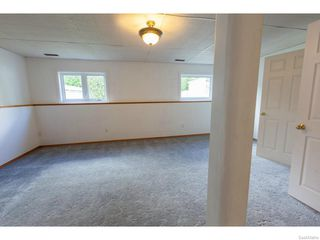 Photo 31: 1203 Kingsmere Boulevard in Saskatoon: Lakeridge Single Family Dwelling for sale (Saskatoon Area 01)  : MLS®# 611562