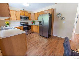 Photo 15: 1203 Kingsmere Boulevard in Saskatoon: Lakeridge Single Family Dwelling for sale (Saskatoon Area 01)  : MLS®# 611562