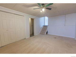 Photo 32: 1203 Kingsmere Boulevard in Saskatoon: Lakeridge Single Family Dwelling for sale (Saskatoon Area 01)  : MLS®# 611562