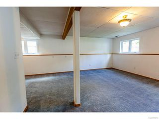 Photo 24: 1203 Kingsmere Boulevard in Saskatoon: Lakeridge Single Family Dwelling for sale (Saskatoon Area 01)  : MLS®# 611562