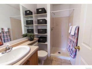 Photo 20: 1203 Kingsmere Boulevard in Saskatoon: Lakeridge Single Family Dwelling for sale (Saskatoon Area 01)  : MLS®# 611562