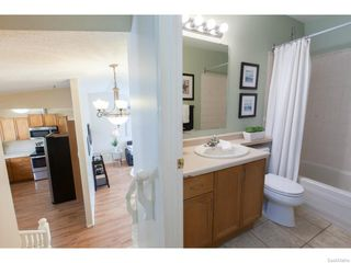 Photo 16: 1203 Kingsmere Boulevard in Saskatoon: Lakeridge Single Family Dwelling for sale (Saskatoon Area 01)  : MLS®# 611562