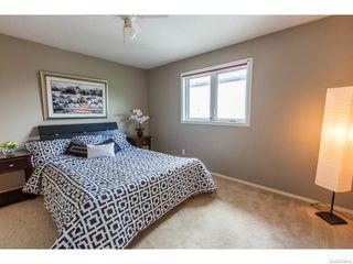 Photo 18: 1203 Kingsmere Boulevard in Saskatoon: Lakeridge Single Family Dwelling for sale (Saskatoon Area 01)  : MLS®# 611562