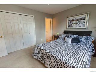 Photo 19: 1203 Kingsmere Boulevard in Saskatoon: Lakeridge Single Family Dwelling for sale (Saskatoon Area 01)  : MLS®# 611562