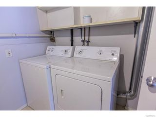 Photo 27: 1203 Kingsmere Boulevard in Saskatoon: Lakeridge Single Family Dwelling for sale (Saskatoon Area 01)  : MLS®# 611562
