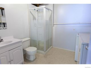 Photo 26: 1203 Kingsmere Boulevard in Saskatoon: Lakeridge Single Family Dwelling for sale (Saskatoon Area 01)  : MLS®# 611562