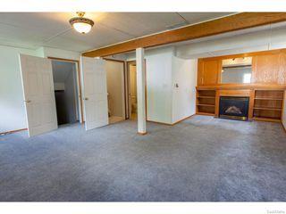 Photo 28: 1203 Kingsmere Boulevard in Saskatoon: Lakeridge Single Family Dwelling for sale (Saskatoon Area 01)  : MLS®# 611562