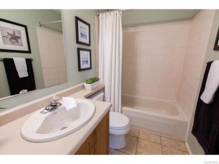 Photo 17: 1203 Kingsmere Boulevard in Saskatoon: Lakeridge Single Family Dwelling for sale (Saskatoon Area 01)  : MLS®# 611562