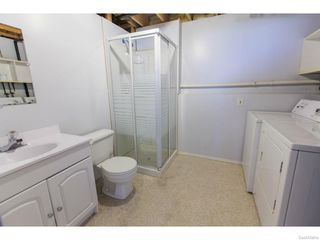 Photo 25: 1203 Kingsmere Boulevard in Saskatoon: Lakeridge Single Family Dwelling for sale (Saskatoon Area 01)  : MLS®# 611562