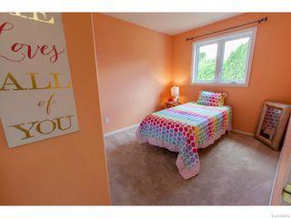 Photo 21: 1203 Kingsmere Boulevard in Saskatoon: Lakeridge Single Family Dwelling for sale (Saskatoon Area 01)  : MLS®# 611562