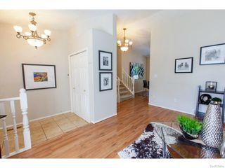 Photo 8: 1203 Kingsmere Boulevard in Saskatoon: Lakeridge Single Family Dwelling for sale (Saskatoon Area 01)  : MLS®# 611562