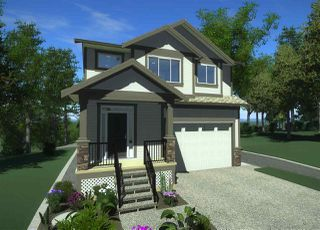 """Main Photo: 13013 237A Street in Maple Ridge: Silver Valley House for sale in """"CEDARBROOK SOUTH"""" : MLS®# R2172870"""
