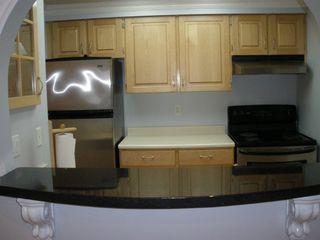 "Photo 4: 102 9632 120A Street in Surrey: Cedar Hills Condo for sale in ""CHANDLER'S HILL"" (North Surrey)  : MLS®# R2173248"