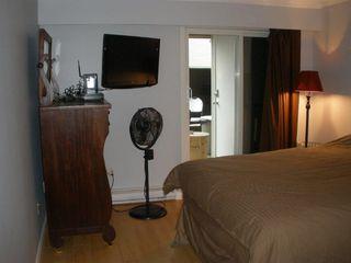 "Photo 7: 102 9632 120A Street in Surrey: Cedar Hills Condo for sale in ""CHANDLER'S HILL"" (North Surrey)  : MLS®# R2173248"