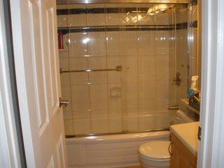 "Photo 6: 102 9632 120A Street in Surrey: Cedar Hills Condo for sale in ""CHANDLER'S HILL"" (North Surrey)  : MLS®# R2173248"