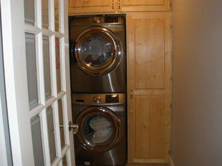 "Photo 5: 102 9632 120A Street in Surrey: Cedar Hills Condo for sale in ""CHANDLER'S HILL"" (North Surrey)  : MLS®# R2173248"