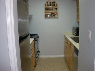"Photo 3: 102 9632 120A Street in Surrey: Cedar Hills Condo for sale in ""CHANDLER'S HILL"" (North Surrey)  : MLS®# R2173248"