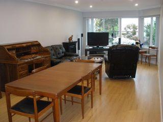 "Photo 2: 102 9632 120A Street in Surrey: Cedar Hills Condo for sale in ""CHANDLER'S HILL"" (North Surrey)  : MLS®# R2173248"