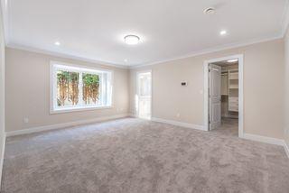 Photo 12: 5526 45 Avenue in Delta: Delta Manor House for sale (Ladner)  : MLS®# R2173859