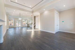 Photo 3: 5526 45 Avenue in Delta: Delta Manor House for sale (Ladner)  : MLS®# R2173859
