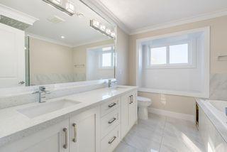 Photo 14: 5526 45 Avenue in Delta: Delta Manor House for sale (Ladner)  : MLS®# R2173859