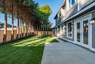Photo 18: 5526 45 Avenue in Delta: Delta Manor House for sale (Ladner)  : MLS®# R2173859
