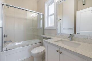 Photo 17: 5526 45 Avenue in Delta: Delta Manor House for sale (Ladner)  : MLS®# R2173859