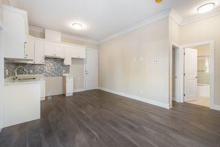 Photo 16: 5526 45 Avenue in Delta: Delta Manor House for sale (Ladner)  : MLS®# R2173859