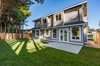Photo 19: 5526 45 Avenue in Delta: Delta Manor House for sale (Ladner)  : MLS®# R2173859