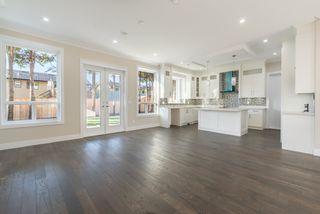 Photo 5: 5526 45 Avenue in Delta: Delta Manor House for sale (Ladner)  : MLS®# R2173859
