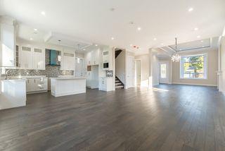 Photo 7: 5526 45 Avenue in Delta: Delta Manor House for sale (Ladner)  : MLS®# R2173859
