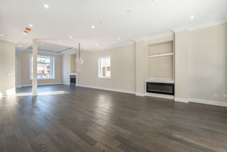 Photo 8: 5526 45 Avenue in Delta: Delta Manor House for sale (Ladner)  : MLS®# R2173859