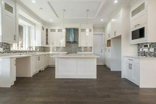 Photo 6: 5526 45 Avenue in Delta: Delta Manor House for sale (Ladner)  : MLS®# R2173859