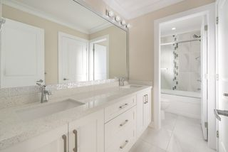 Photo 11: 5526 45 Avenue in Delta: Delta Manor House for sale (Ladner)  : MLS®# R2173859
