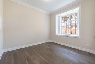 Photo 15: 5526 45 Avenue in Delta: Delta Manor House for sale (Ladner)  : MLS®# R2173859