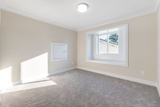 Photo 10: 5526 45 Avenue in Delta: Delta Manor House for sale (Ladner)  : MLS®# R2173859