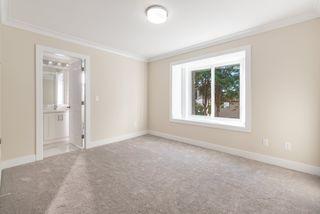 Photo 9: 5526 45 Avenue in Delta: Delta Manor House for sale (Ladner)  : MLS®# R2173859