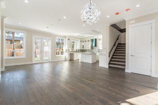 Photo 4: 5526 45 Avenue in Delta: Delta Manor House for sale (Ladner)  : MLS®# R2173859