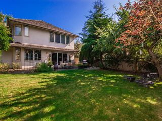 Photo 16: 13136 20 Ave in South Surrey White Rock: Home for sale : MLS®# F1317023