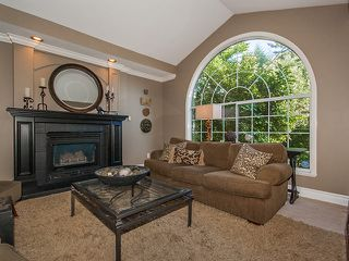 Photo 2: 13136 20 Ave in South Surrey White Rock: Home for sale : MLS®# F1317023