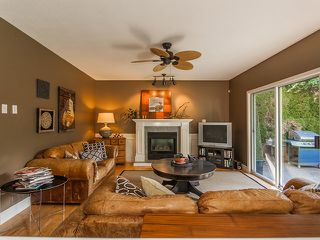 Photo 10: 13136 20 Ave in South Surrey White Rock: Home for sale : MLS®# F1317023