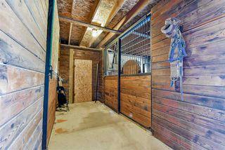 "Photo 17: 9061 EAGLE Road in Mission: Dewdney Deroche House for sale in ""HATZIC LAKE WATERFRONT"" : MLS®# R2174310"